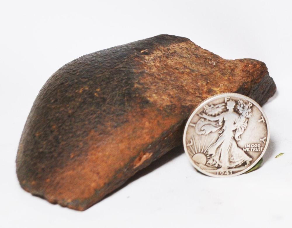 82g NWA H-6 Chondrite Meteorite