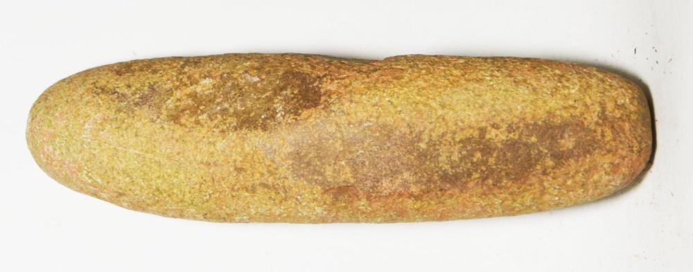 Basalt Neolithic Celt