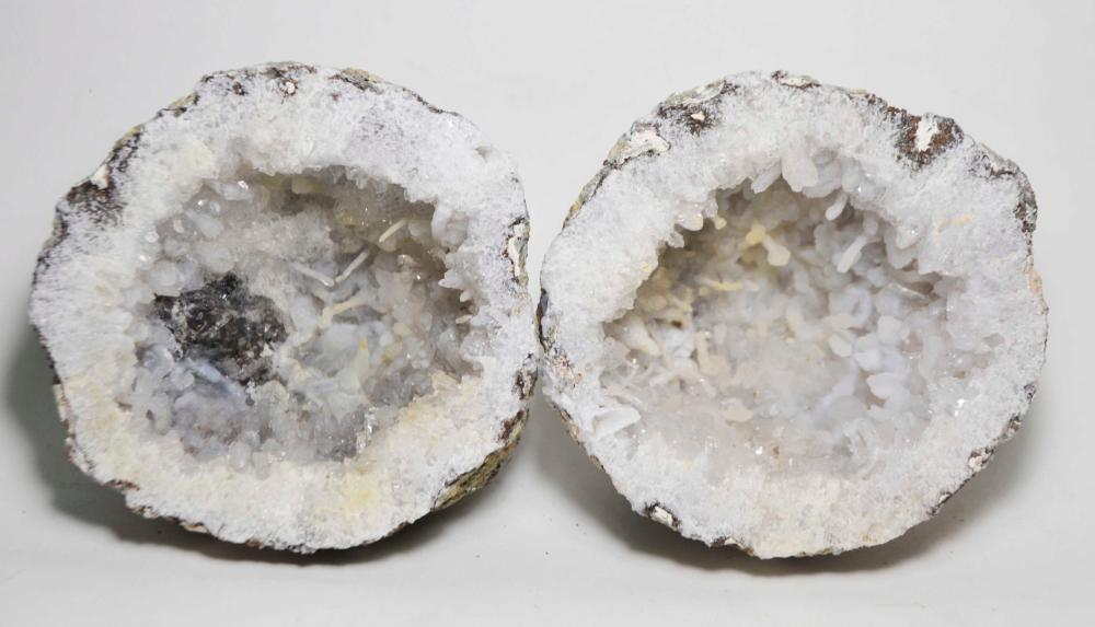 Trancas Geodes
