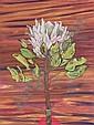 Fleur Fenton Cowles, (b.1910),