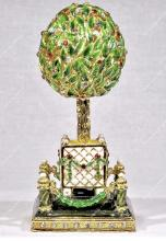 Collectibles, Jewelry, Fine Art & MORE! Online Auction