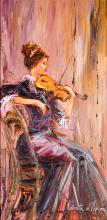 The Musician