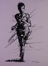 Running, and Running 2 (2)