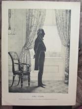 President John Tyler - Brown & Kellogg