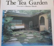 The Tea Garden - (Haruzo Ohashi Photographer)