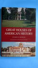 Group of 4 books on American History & Military