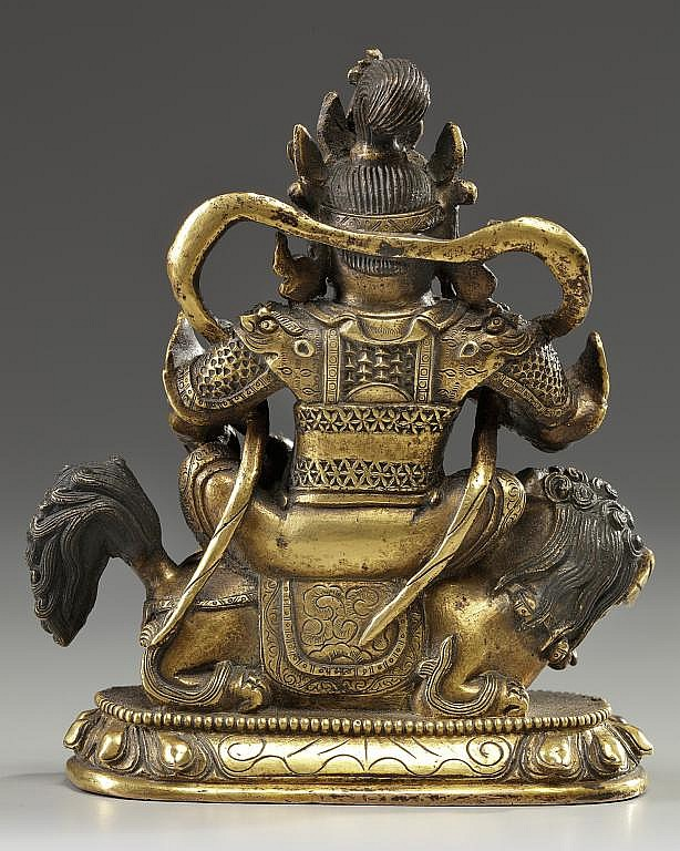 crook buddhist singles 5th to 18th century buddhist art of the  a ritual staff in the crook of  standing on a victim within a triangle over a lotus base with a single row of.