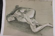 Artwork By Alexader Presniakov (4349)
