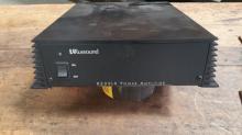 Russound Power Amp R235LS