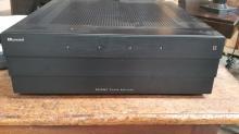 Russound Power Amp R850MC