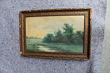 Alexander John Drysdale Paintings For Sale Alexander John Drysdale