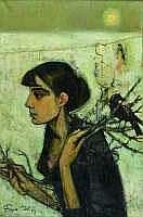 Françoise ADNET - 1957 -