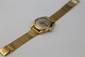 OMEGA MONTRE en or jaune, Seamaster calendar automatic,  le bracelet en or jaune. Poids brut : 79,1 g
