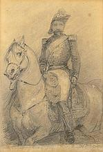 Horace VERNET (Paris 1789 – 1863)