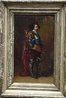 José San Bartolomé LLANECES (1863-1919). -