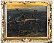 VERNET Horace, d'après RIGO Jules Alfred Vincent