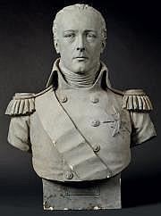 DESEINE Louis Pierre (1749-1822) « Le Duc