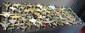 Lot de 78 avions miniatures