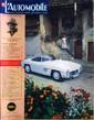 L'AUTOMOBILE Collection complète du numéro 1 au numéro 366 soit de 1946 à 1976