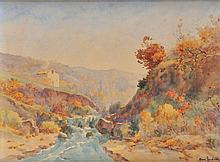 Henri JOUBERT (1873-?)