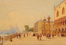 Jean LUCAS (1823-?)