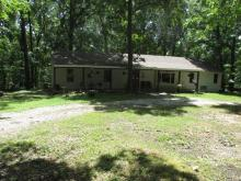 4BR 3Ba Home on Approx. 5 acres