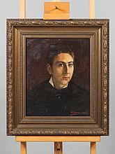 Henri Gervex (1852-1929)