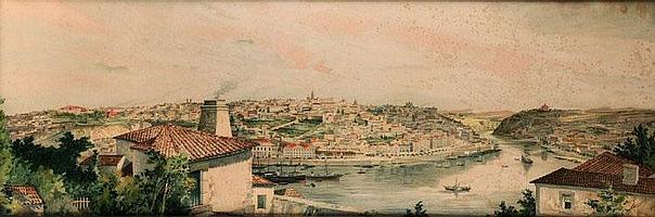 ENRIQUE CASANOVA (1850-1913)