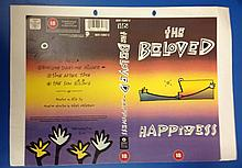 BELOVED Original proof for Happiness