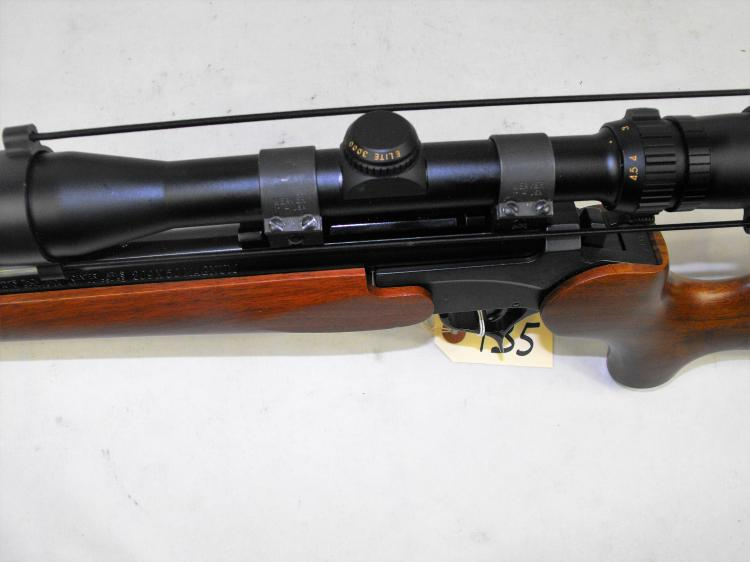 THOMPSON CENTER ENCORE 209X50 MAGNUM INLINE MUZZLELOADER