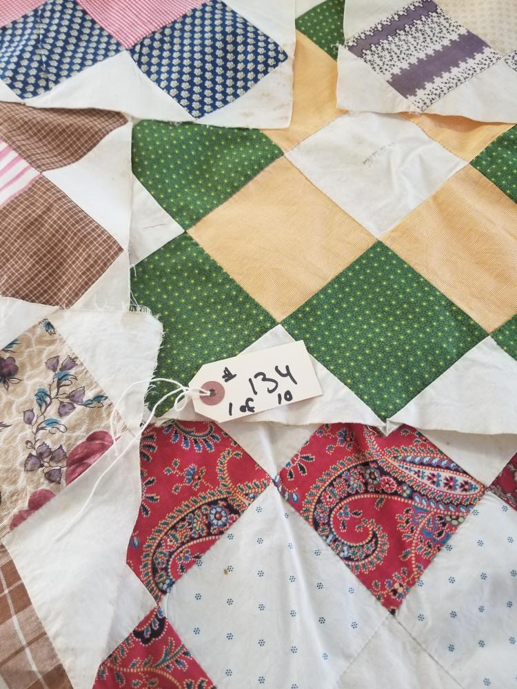 19th century quilt patches Home furniture design clifton heights pa