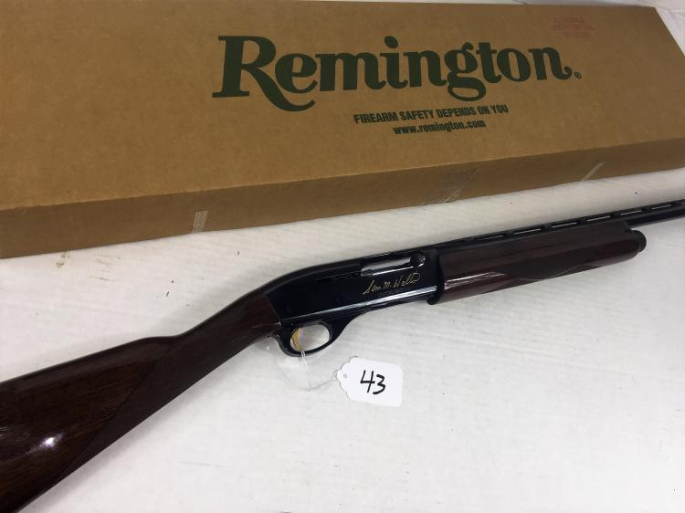 REMINGTON 1100 LT 20 GA  SEMI-AUTO