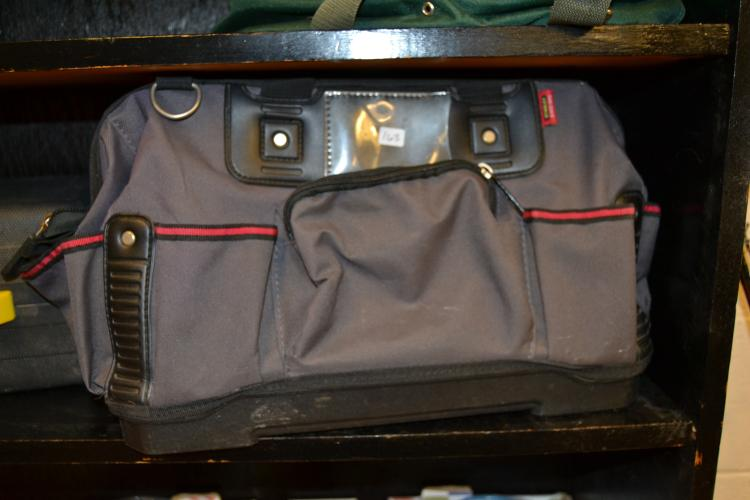 Stanley Fatmax Tool Carrying Bag