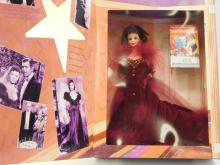 Lot 47: 1994 Hollywood Legends Collection Barbie As