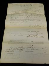 99Th Illinois Document