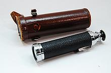 Tower Monoscope Model 6320 15-30x30mm Varipower