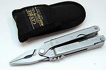 Gerber Multi-Plier Pocket Tool Knife