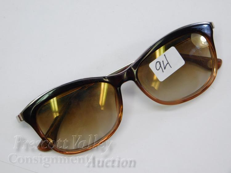 Michael Kors M304 Prescription Sunglasses