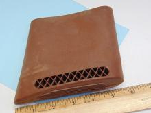 Lot 17: Pachmayr Slip-on Buttstock Cover