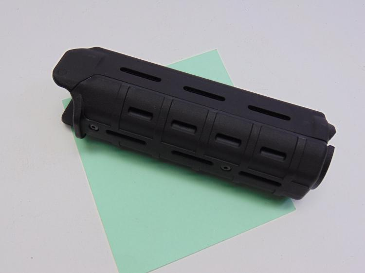 Magpul AR Style Forward Grip
