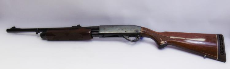 Remington Wingmaster Model 870 12 Gauge Shotgun