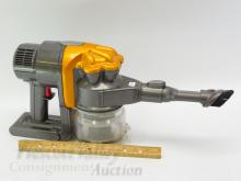 Lot 183: Dyson DC16 Portable Hand Held Vacuum Cleaner