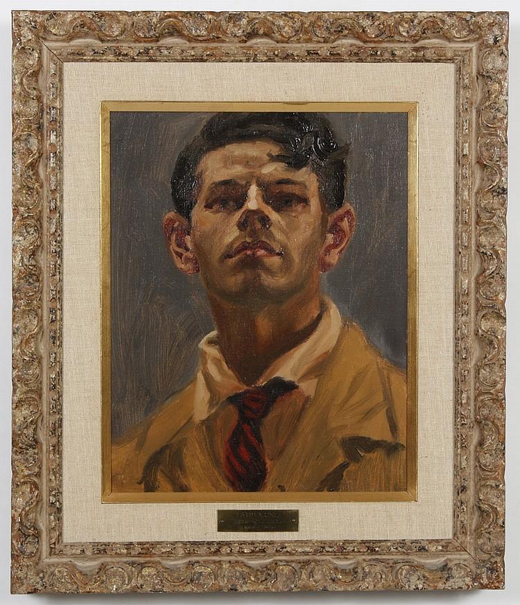 Otis Williams Artwork for Sale at Online Auction   Otis