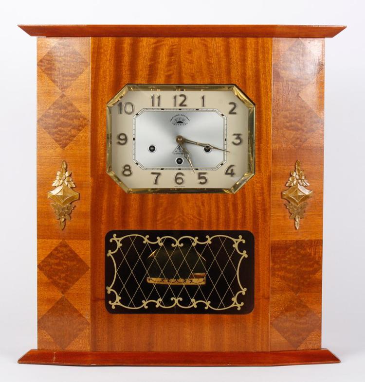 Dating morbier clocks for sale