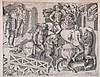 António de Salamanca, Antonio (1500) Salamanca, Click for value