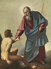Jacopo di Chimenti da Empoli