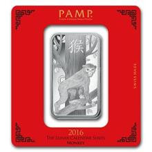 Coins Money Amp Stamps For Sale Online Auctions Buy Rare
