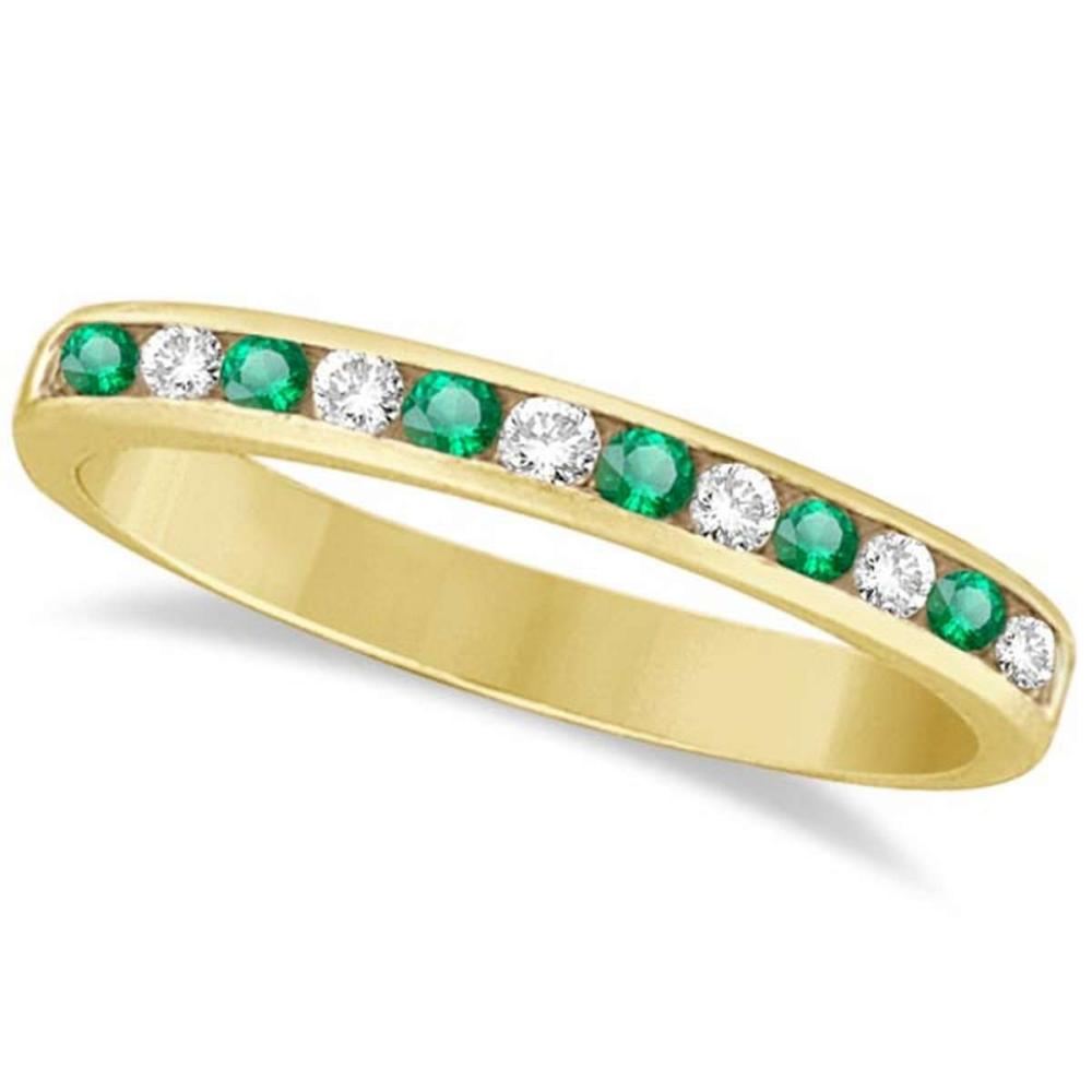 Milgrain Round Halo Diamond Engagement Ring 14kt White Gold (0.32ct.) #PAPPS20784