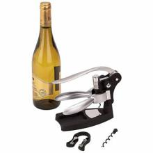 Wyndham House 4pc Wine Opener Set with Stand #PAPPS48771