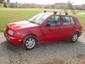 1997 Volkswagen Golf, 4dr. 5sp. 2.0L gas engine, 175K miles, no insp.
